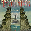 Exceptional Encounters