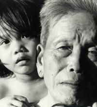 Borneo Native Group Scores Land Claim Victory